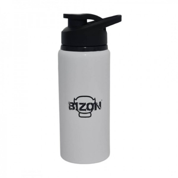 Garrafa Fitness para Academia - Bizon